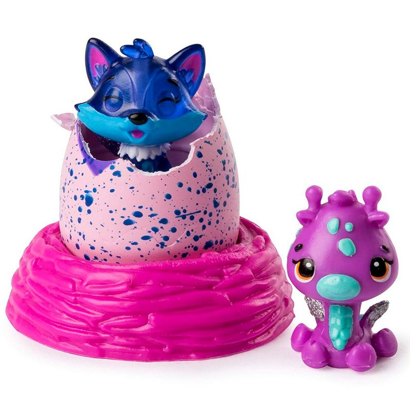 hatchimals-coleccionables-x-2-boing-toys-6041329