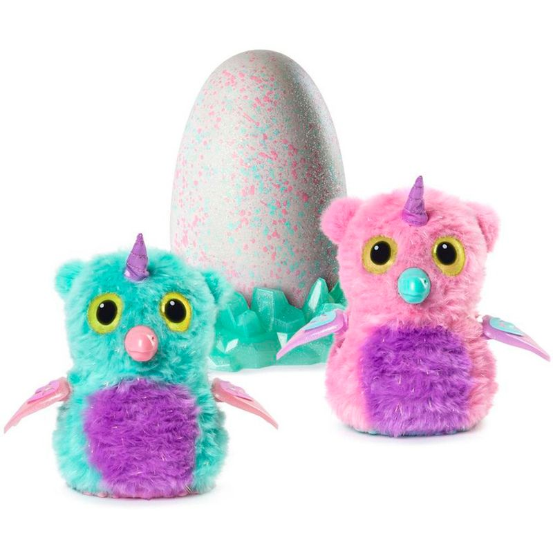 hatchimals-glitter-owlicorn-boing-toys-6038396