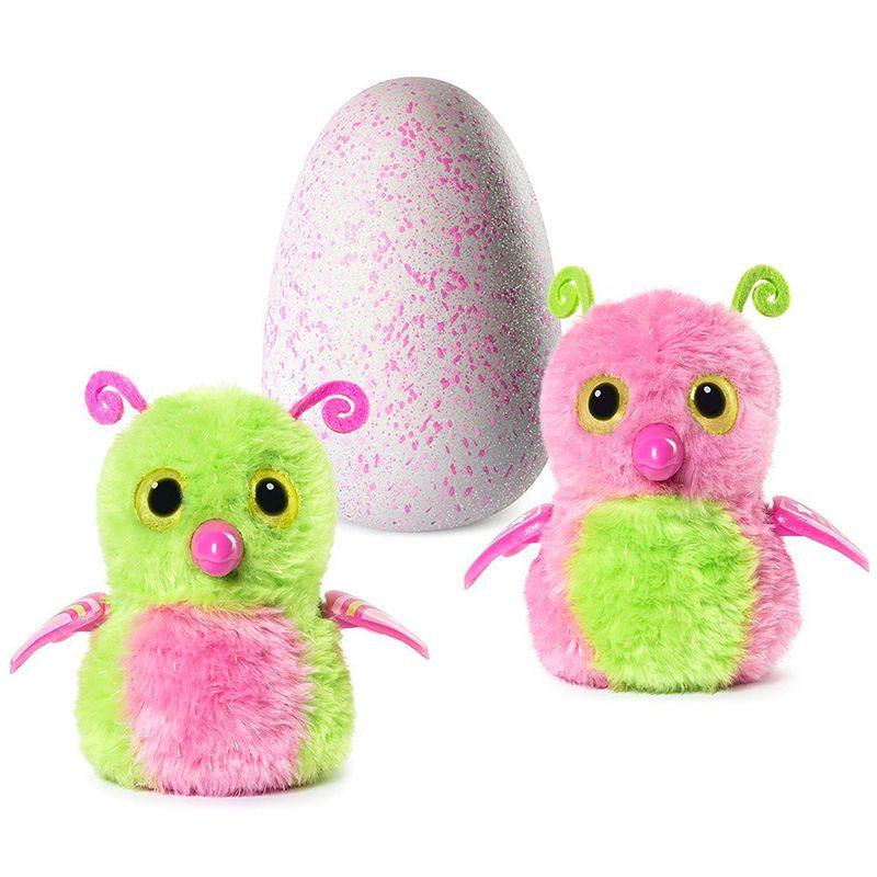 hatchimals-glitter-burtle-boing-toys-6041038