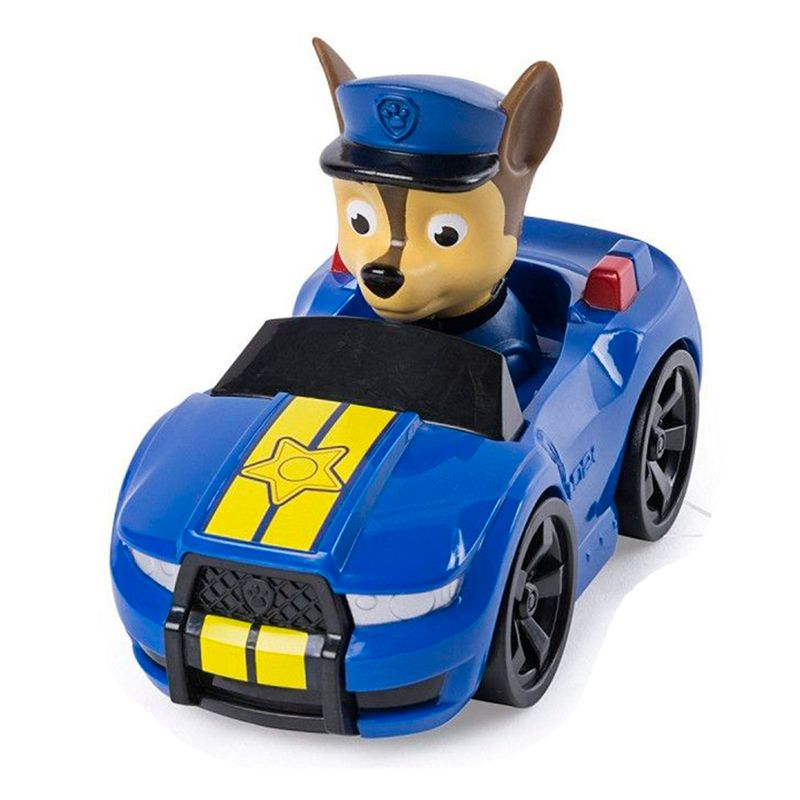 paw-patrol-rac-chase-boing-toys-20075056