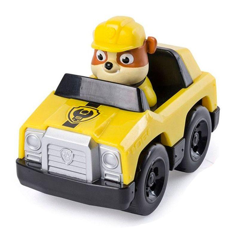 paw-patrol-rac-rubble-boing-toys-20075057