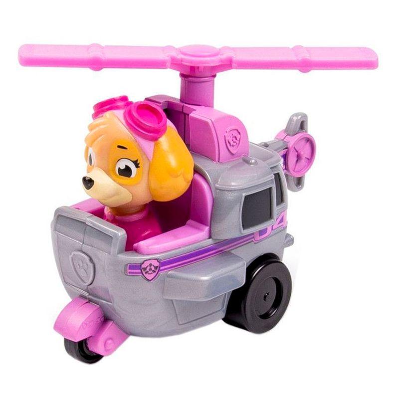 paw-patrol-rac-skye-boing-toys-20088393
