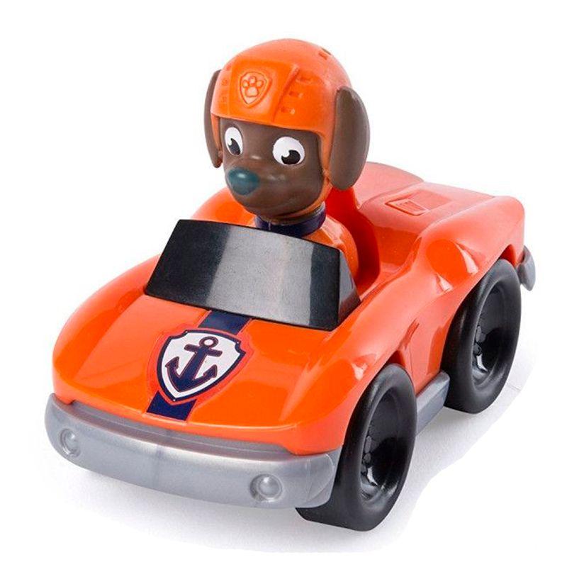paw-patrol-rac-zuma-boing-toys-20075058