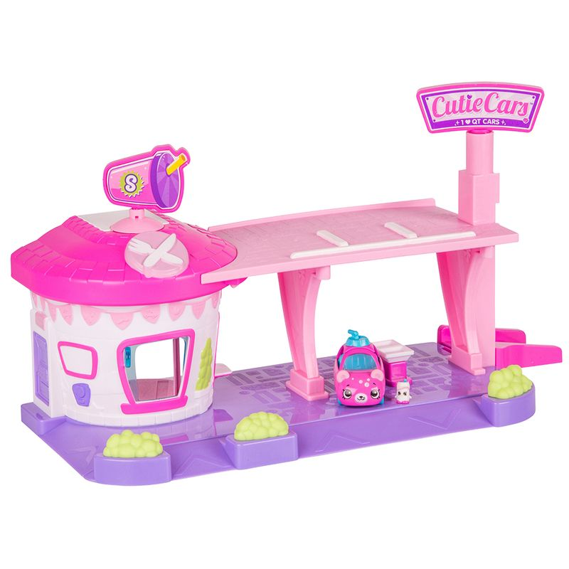 set-shopkins-s1-cutie-cars-boing-toys-56538