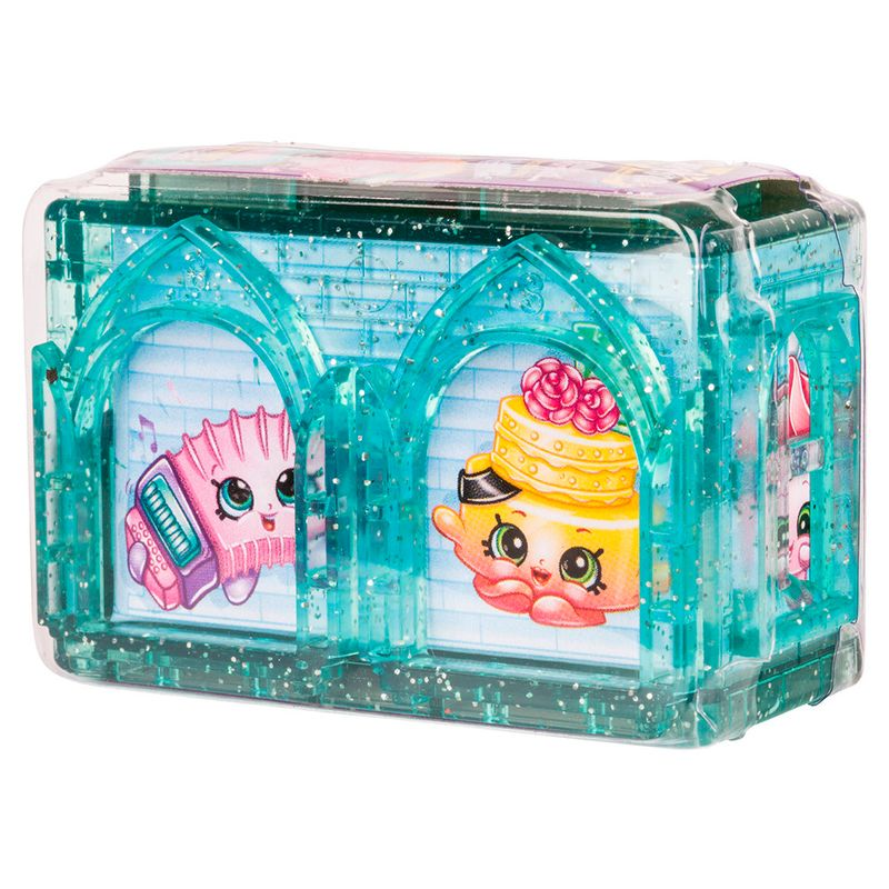 shopkins-s8-europa-pack-x-2-boing-toys-56512