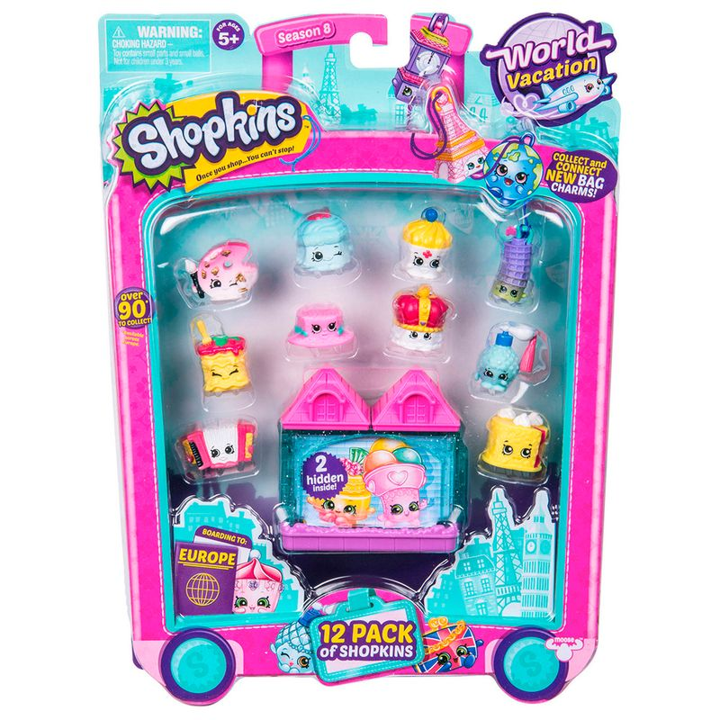 shopkins-s8-europa-pack-x-12-boing-toys-56514