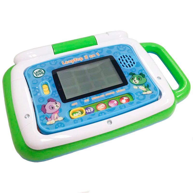 leaptop-2-en-1-verde-leap-frog-80600939
