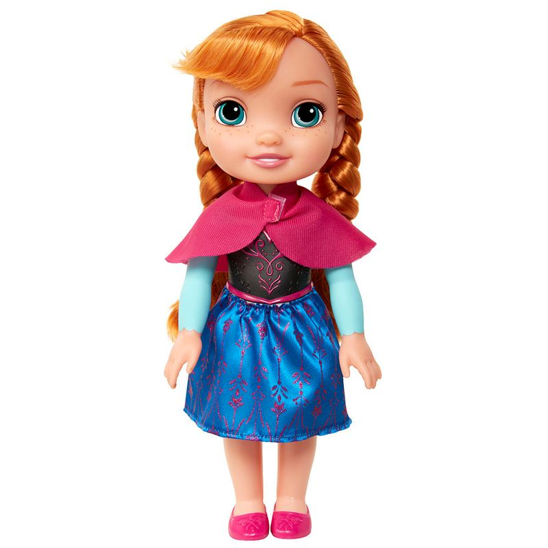muneca-disney-frozen-anna-boing-toys-03787an