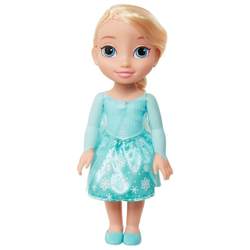 muneca-disney-frozen-elsa-boing-toys-03787el