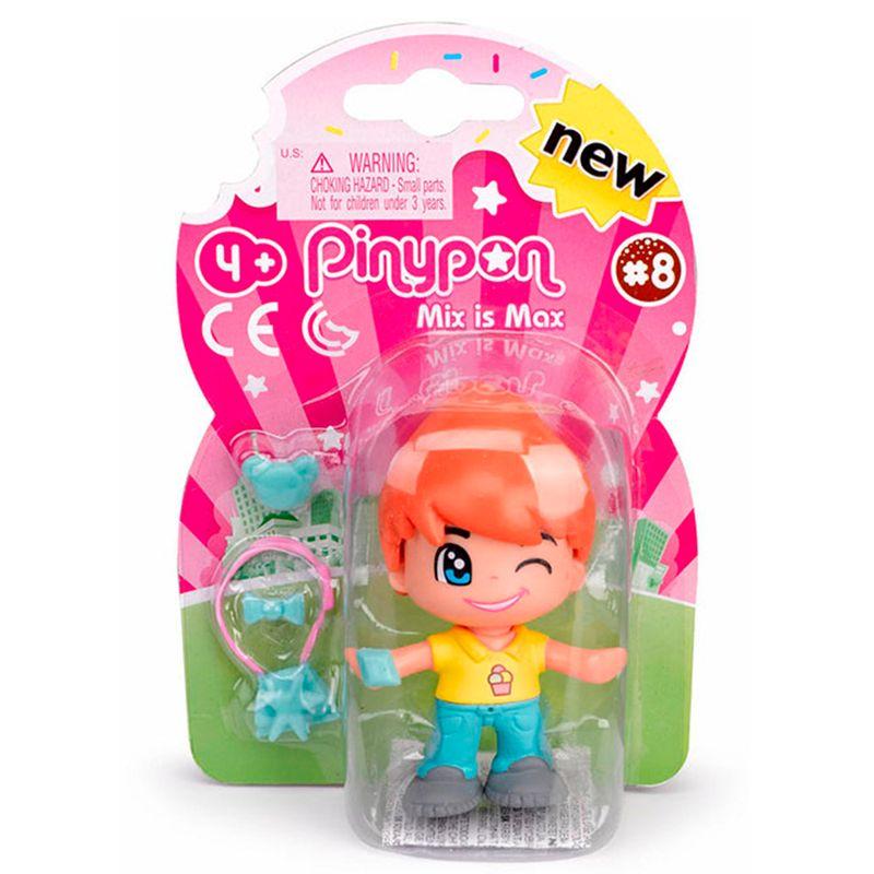 figura-pinypon-boing-toys-700014091o