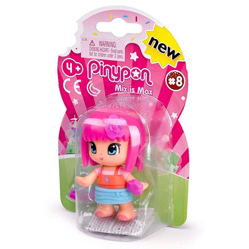 figura-pinypon-boing-toys-700014091p