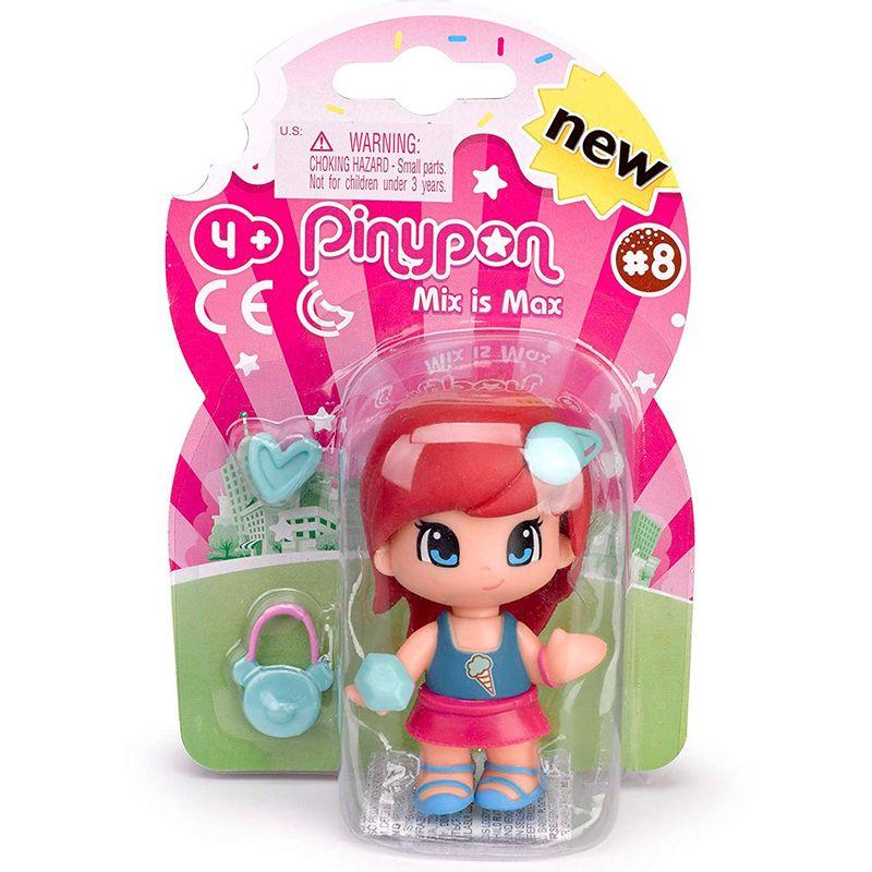 figura-pinypon-boing-toys-700014091r