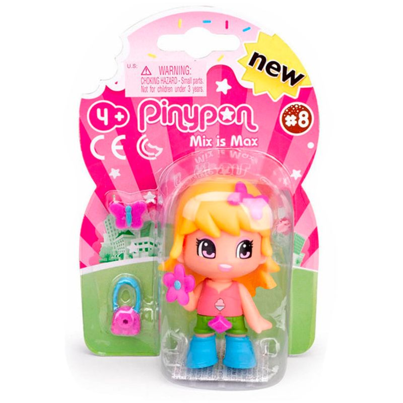 figura-pinypon-boing-toys-700014091y