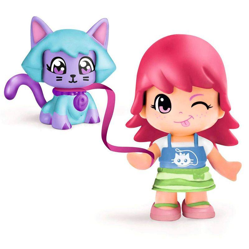 figura-pinypon-nina-gata-boing-toys-700013364r