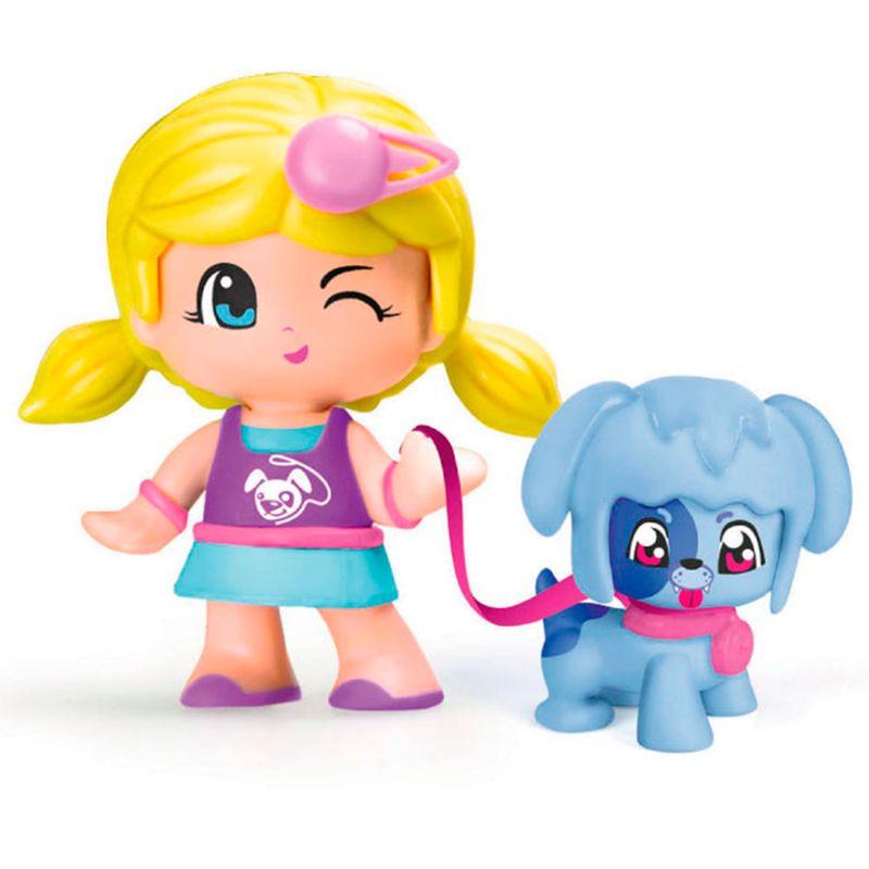 figura-pinypon-nina-perro-boing-toys-700013364y
