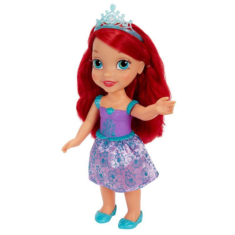 muneca-disney-princess-ariel-boing-toys-99087ar