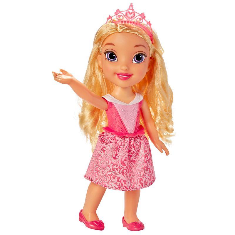 muneca-disney-princess-aurora-boing-toys-99087au