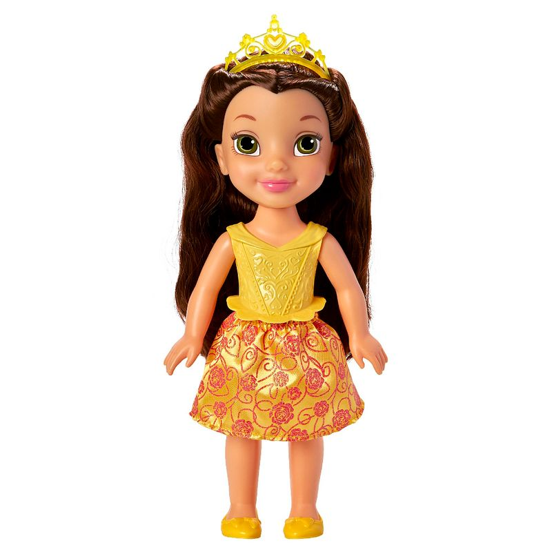 muneca-disney-princess-bella-boing-toys-99087be