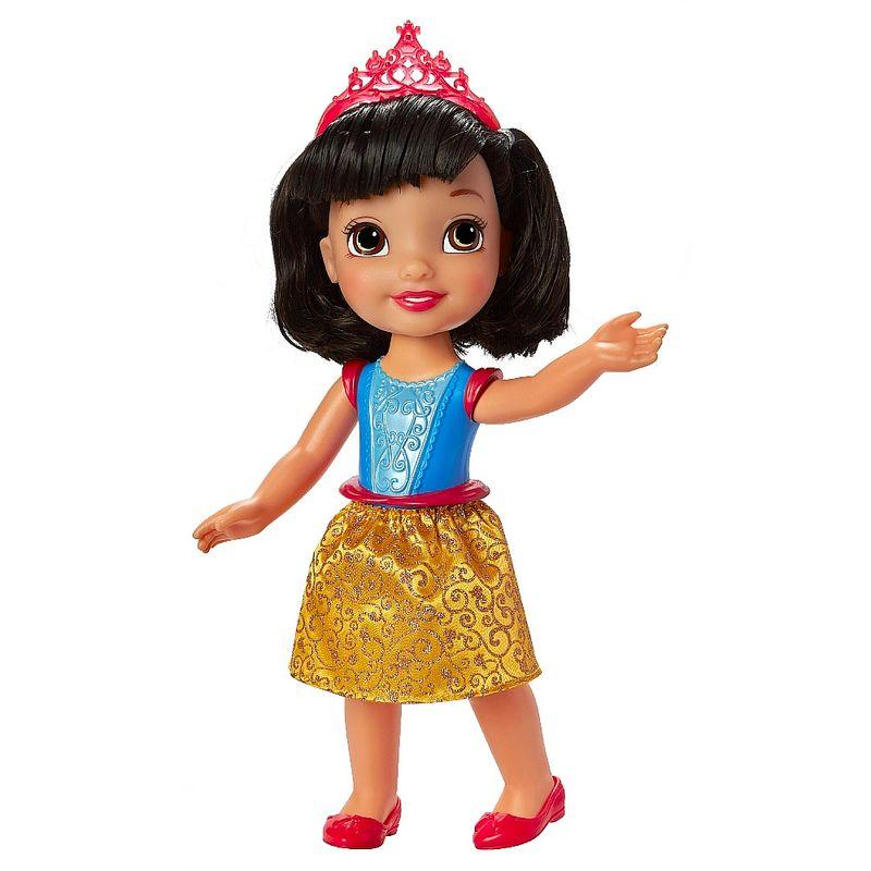 muneca-disney-princess-blanca-nieves-boing-toys-99087bn