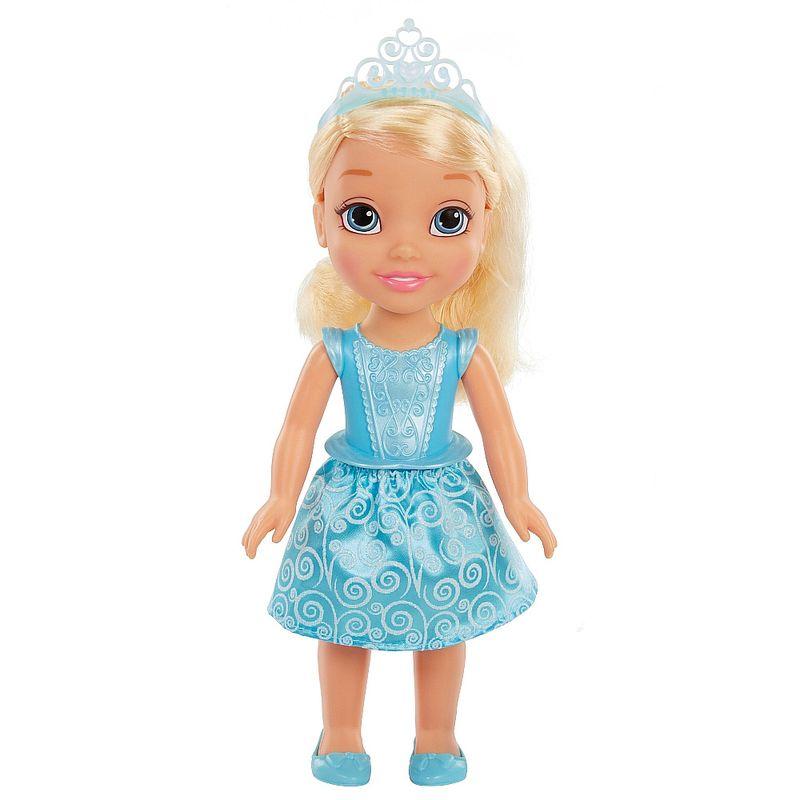 muneca-disney-princess-cenicienta-boing-toys-99087ce