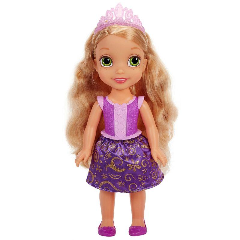 muneca-disney-princess-rapunzel-boing-toys-99087ra