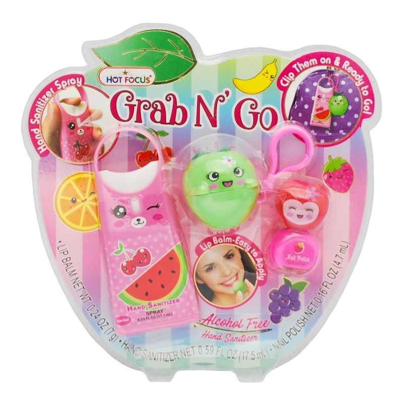 set-cosmeticos-grab-n-go-hot-focus-079cfr