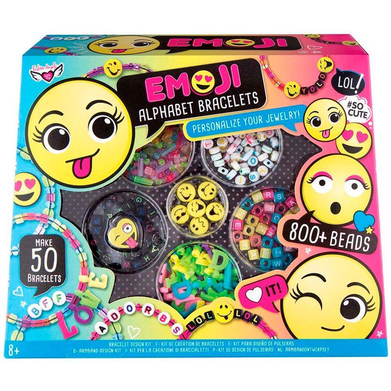 kit-manualidades-brazaletes-emoji-fashion-angels-12151