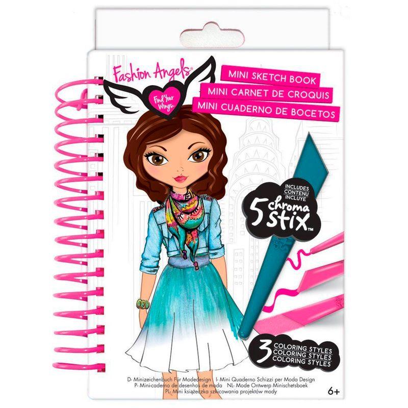 mini-cuaderno-bocetos-fashion-angels-11469