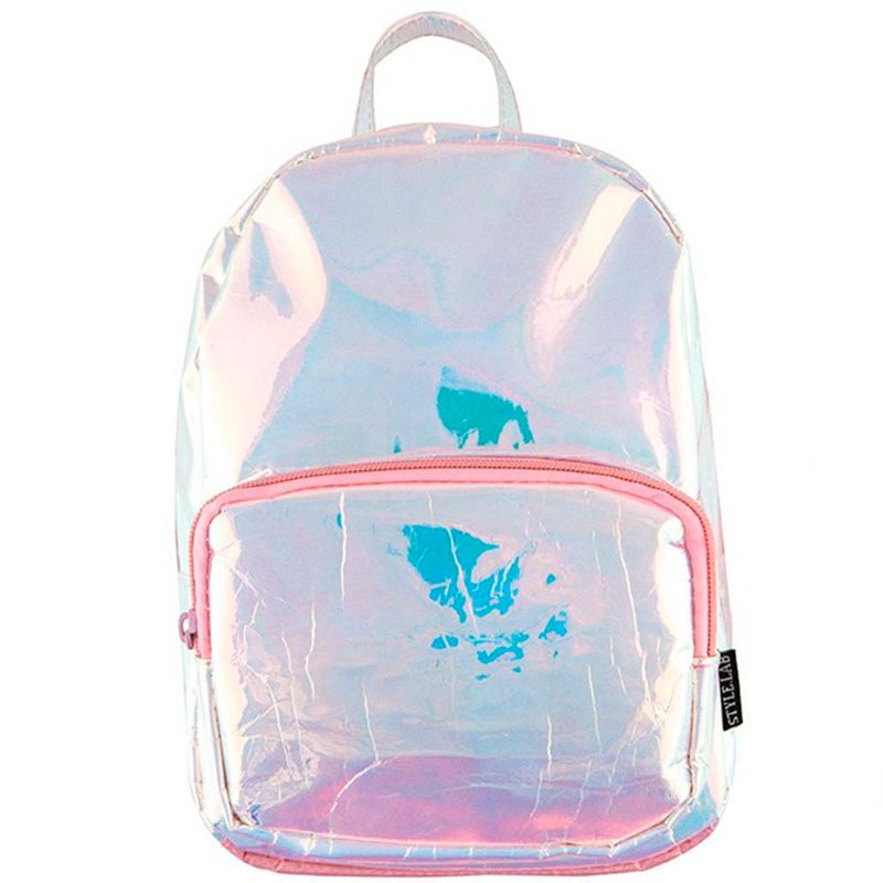 maletin-backpack-mini-fashion-angels-76581