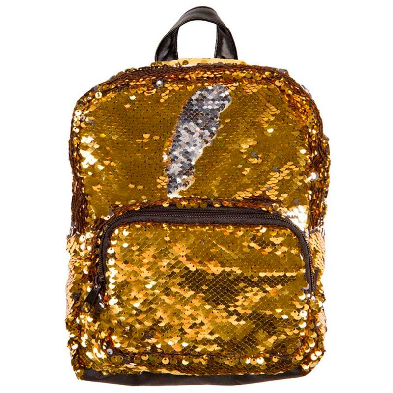maletin-backpack-fashion-angels-76612