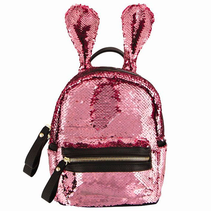 maletin-backpack-mini-fashion-angels-77151