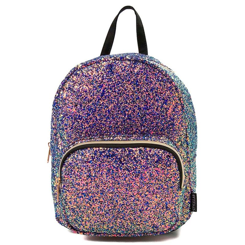 maletin-backpack-mini-fashion-angels-77174