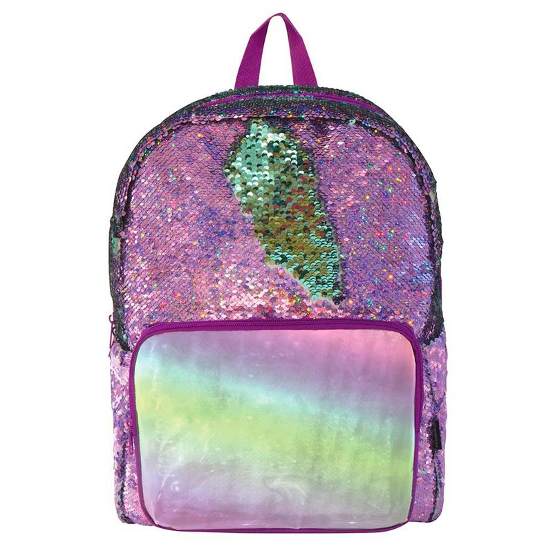 maletin-backpack-fashion-angels-77092