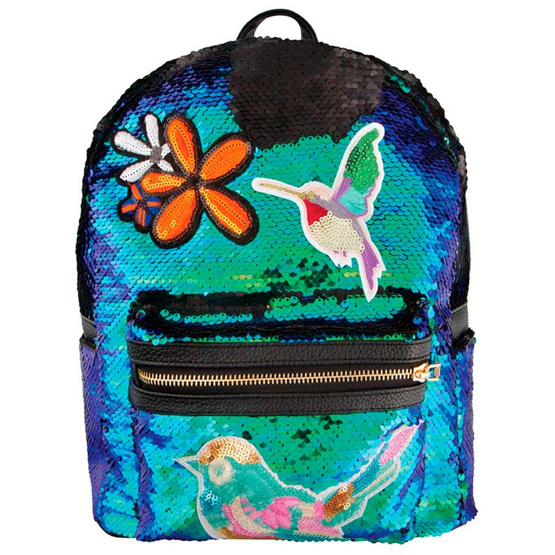 maletin-backpack-fashion-angels-77150