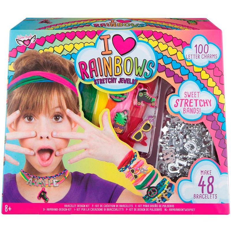 kit-manualidades-brazaletes-unicornio-fashion-angels-12152