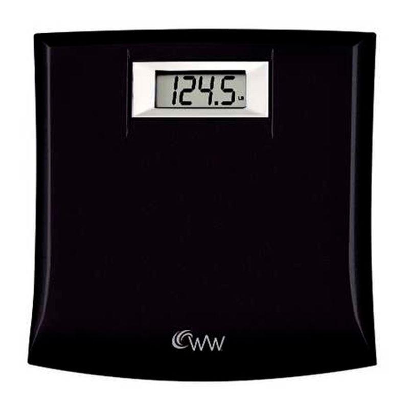 balanza-digital-conair-ww204by