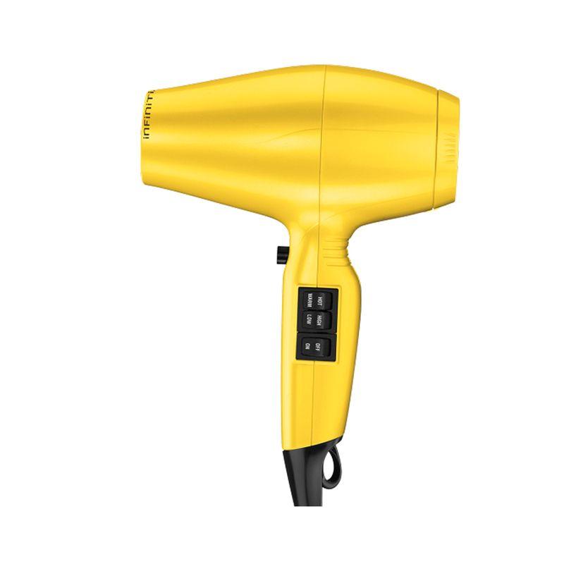 secador-de-pelo-amarillo-conair-465