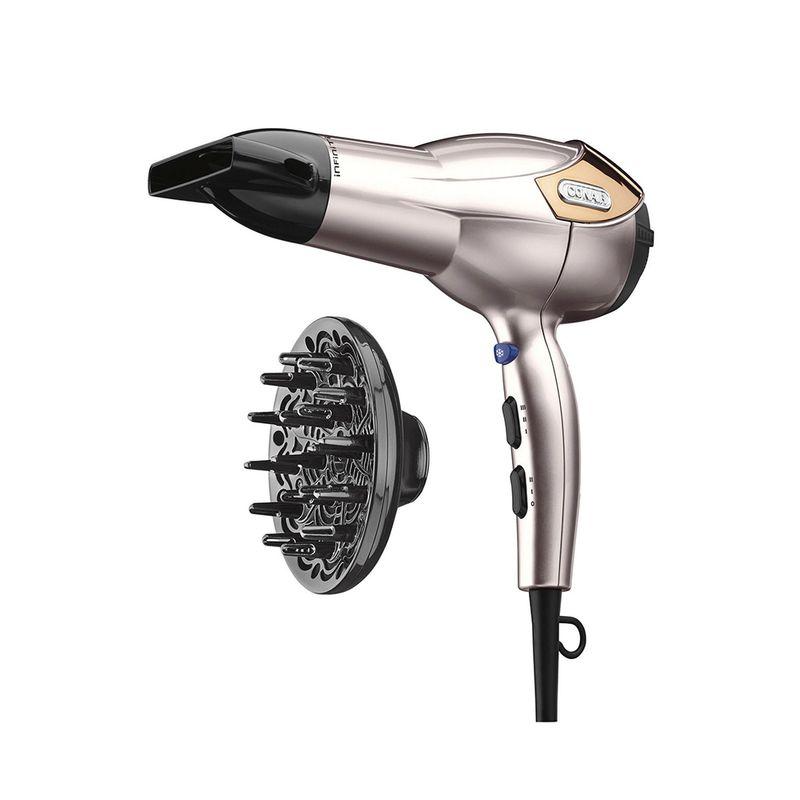 secador-de-pelo-conair-584r