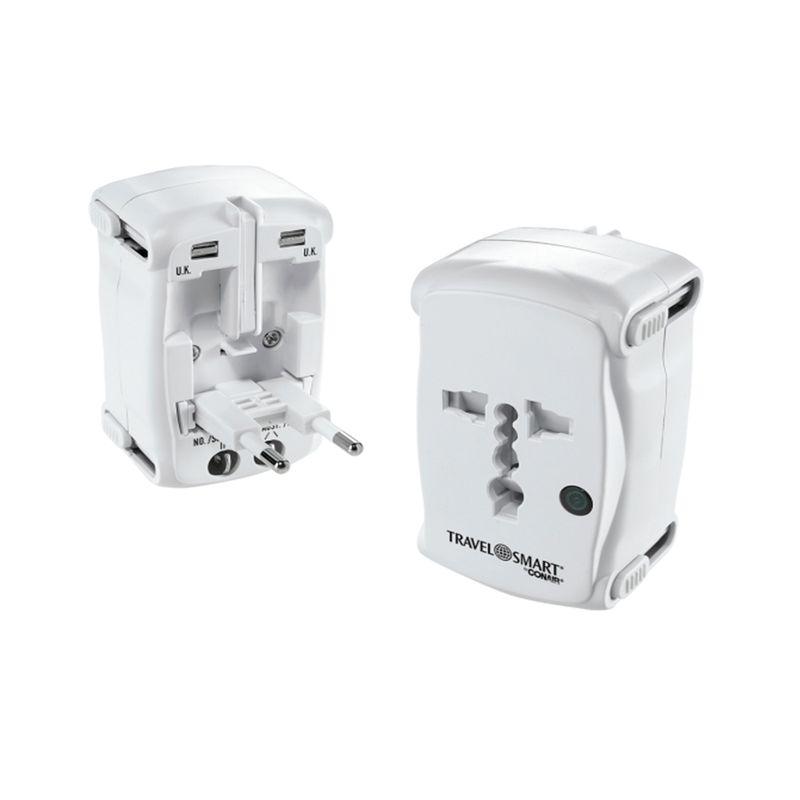 adaptador-corriente-todo-en-uno-conair-travel-ts237ap