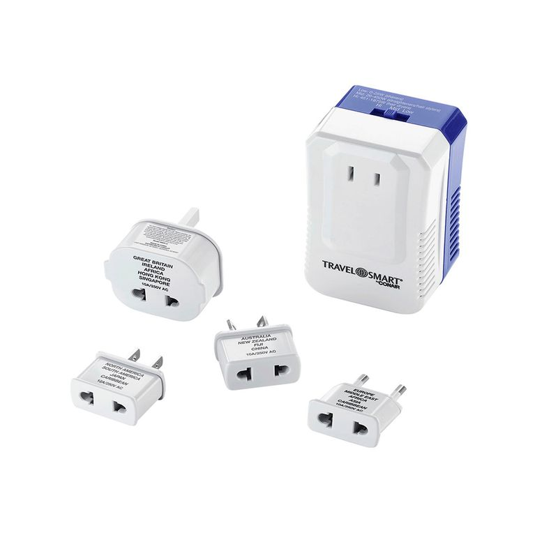 adaptador-corriente-conair-travel-ts705cr