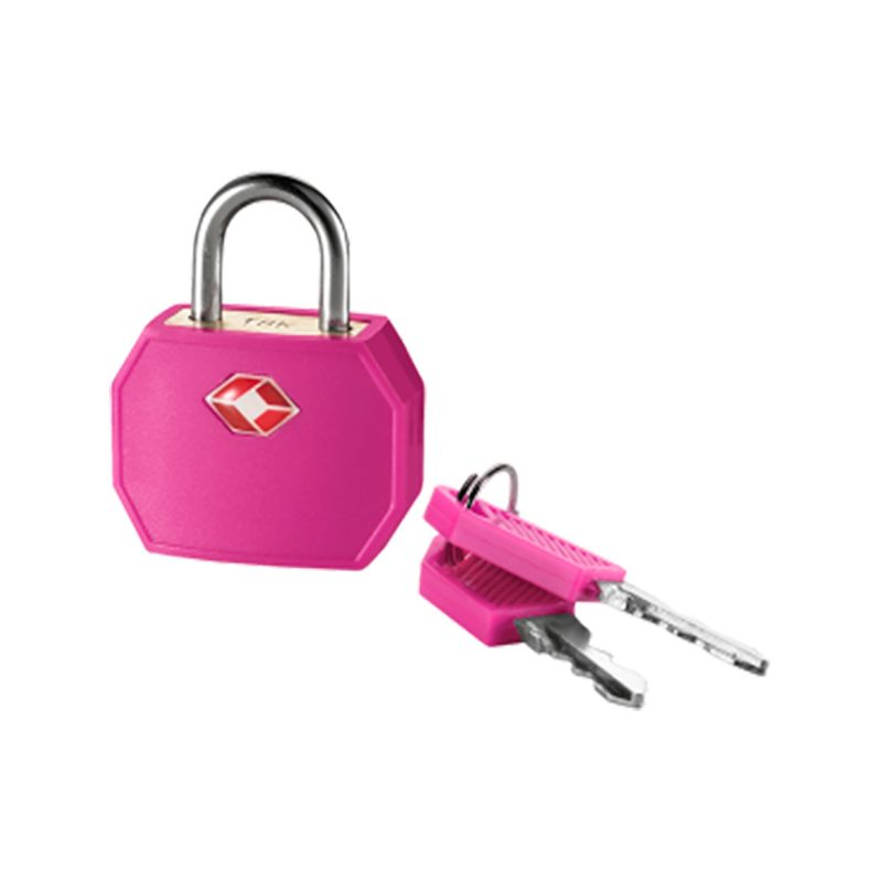 candado-pequeno-viaje-rosado-conair-travel-tsr01rsp