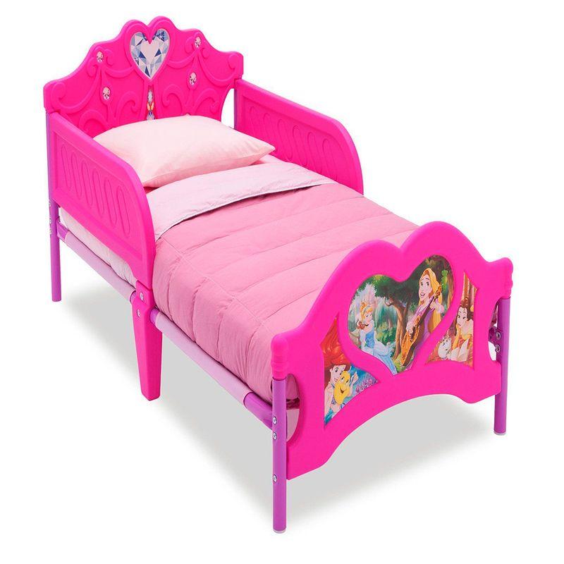 cama-para-nina-princesa-delta-bb87016ps