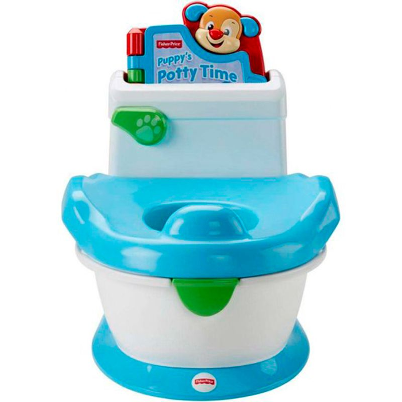 bacinilla-perrito-laugh-y-learn-fisher-price-ffn36