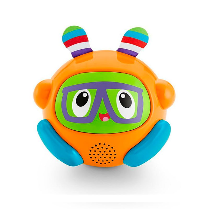 balon-didactico-franky-beats-fisher-price-fdd49