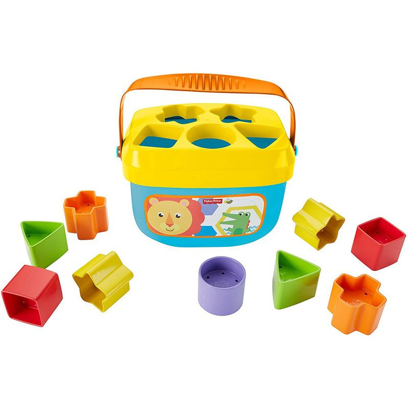 bloques-apilables-fisher-price-fgp10