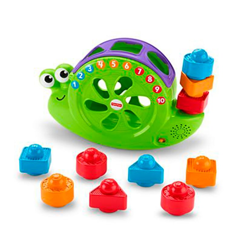 caracol-didactico-fisher-price-fhf73