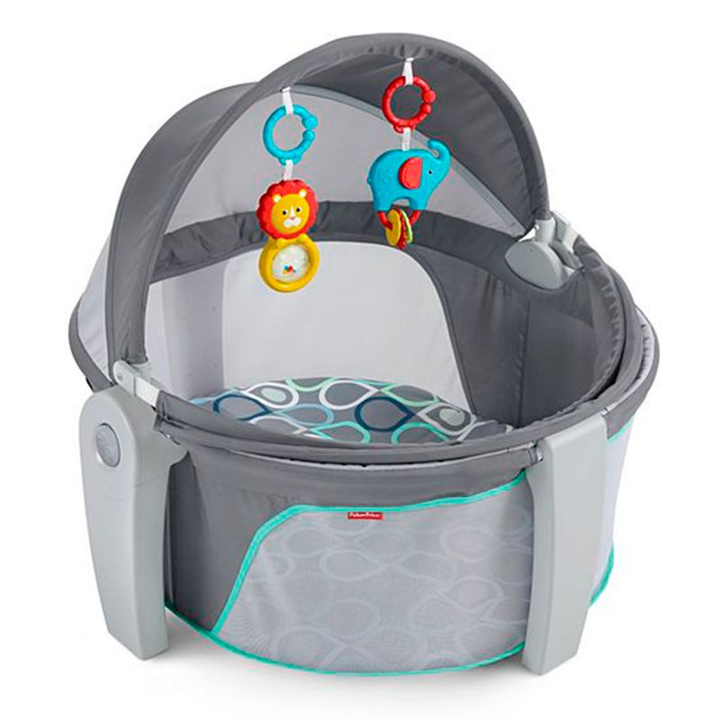 carpa-domo-para-bebe-fisher-price-fbl72