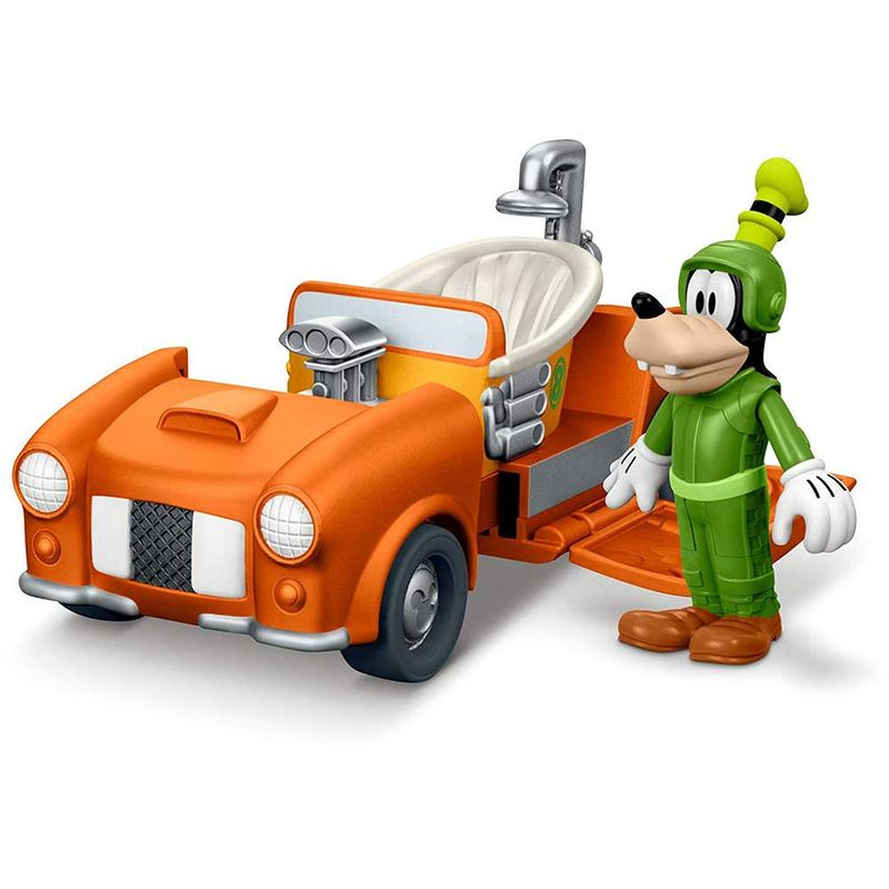 carro-mickey-roadster-racers-turbo-tubster-fisher-price-dtt81