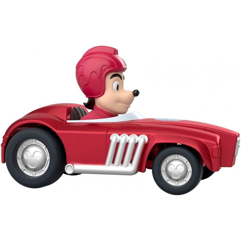 carro-mickey-roadster-racers-gordon-fisher-price-fpj47