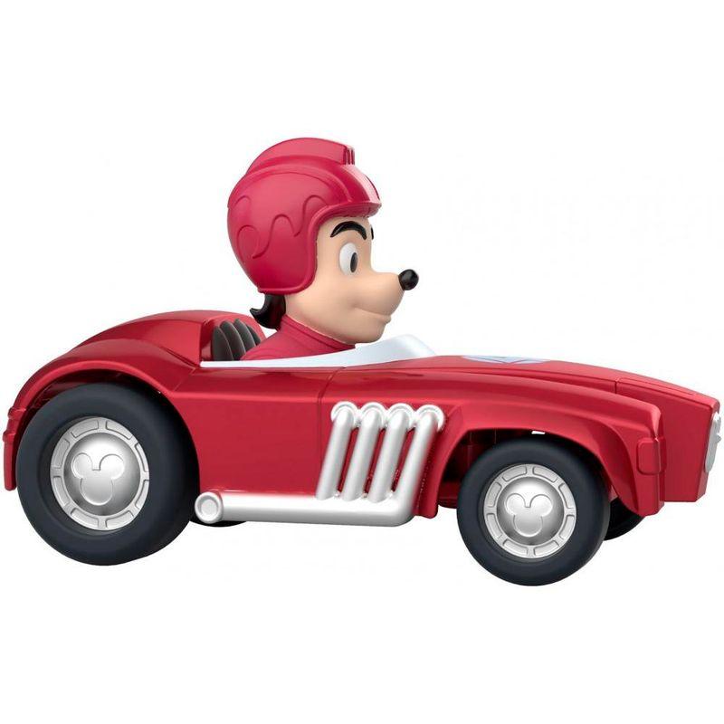 carro-mickey-roadster-racers-gordon-fisher-price-fpj47